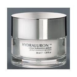Hydraluron Crème