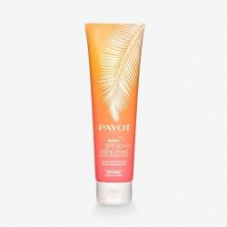 Crème divine haute protection SPF50