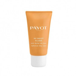 My payot fluide