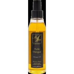 Myspa huile mangue