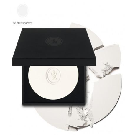 Teint transparent - SOTHYS